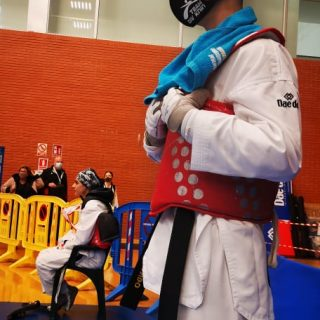 Josip Teskera brončani na G1 turniru Spanish Opengall-0