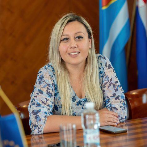 Marijo Ćaćić novi kninski gradonačelnik!gall-1