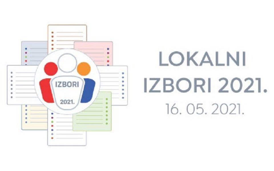https://huknet1.hr/wp-content/uploads/2021/05/izbori-lokalni-2021.-logo-za-web-960x600_c.jpg