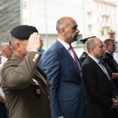 Foto: Proslava blagdana sv. Ante i Dana gradagall-1