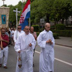 Foto: Proslava blagdana sv. Ante i Dana gradagall-4