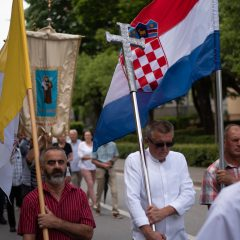 Foto: Proslava blagdana sv. Ante i Dana gradagall-5