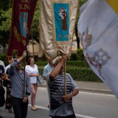 Foto: Proslava blagdana sv. Ante i Dana gradagall-6