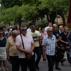 Foto: Proslava blagdana sv. Ante i Dana gradagall-7