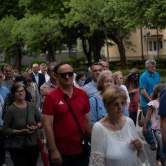 Foto: Proslava blagdana sv. Ante i Dana gradagall-9