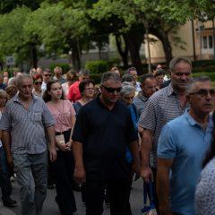 Foto: Proslava blagdana sv. Ante i Dana gradagall-10
