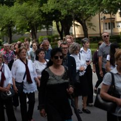 Foto: Proslava blagdana sv. Ante i Dana gradagall-11