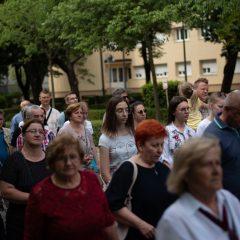 Foto: Proslava blagdana sv. Ante i Dana gradagall-12