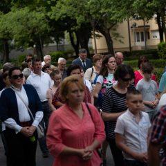 Foto: Proslava blagdana sv. Ante i Dana gradagall-13