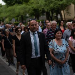 Foto: Proslava blagdana sv. Ante i Dana gradagall-14