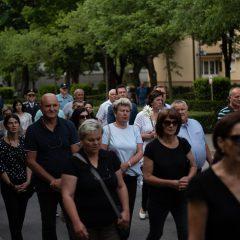 Foto: Proslava blagdana sv. Ante i Dana gradagall-15