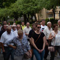 Foto: Proslava blagdana sv. Ante i Dana gradagall-17