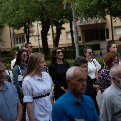 Foto: Proslava blagdana sv. Ante i Dana gradagall-19