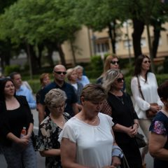 Foto: Proslava blagdana sv. Ante i Dana gradagall-20