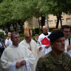 Foto: Proslava blagdana sv. Ante i Dana gradagall-24