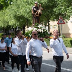 Foto: Proslava blagdana sv. Ante i Dana gradagall-26