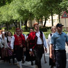 Foto: Proslava blagdana sv. Ante i Dana gradagall-28
