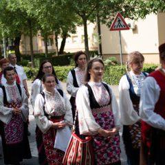Foto: Proslava blagdana sv. Ante i Dana gradagall-29