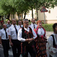 Foto: Proslava blagdana sv. Ante i Dana gradagall-30
