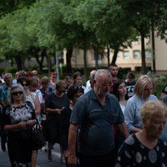 Foto: Proslava blagdana sv. Ante i Dana gradagall-31