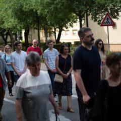 Foto: Proslava blagdana sv. Ante i Dana gradagall-37