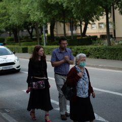 Foto: Proslava blagdana sv. Ante i Dana gradagall-38