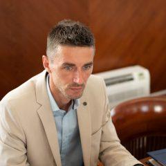 Konstituirano Gradsko vijeće; Dragan Miličević predsjednikgall-2