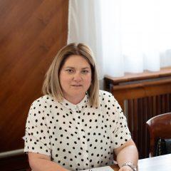 Konstituirano Gradsko vijeće; Dragan Miličević predsjednikgall-3