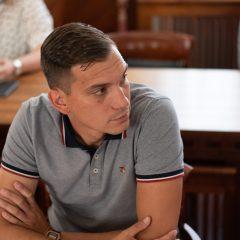 Konstituirano Gradsko vijeće; Dragan Miličević predsjednikgall-5
