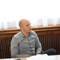 Konstituirano Gradsko vijeće; Dragan Miličević predsjednikgall-6