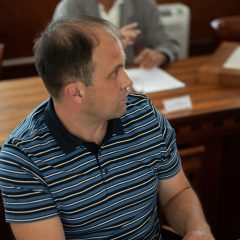 Konstituirano Gradsko vijeće; Dragan Miličević predsjednikgall-7