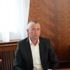 Konstituirano Gradsko vijeće; Dragan Miličević predsjednikgall-11