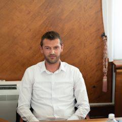 Konstituirano Gradsko vijeće; Dragan Miličević predsjednikgall-12