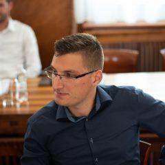 Konstituirano Gradsko vijeće; Dragan Miličević predsjednikgall-13