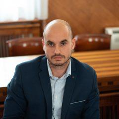 Konstituirano Gradsko vijeće; Dragan Miličević predsjednikgall-14