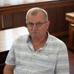 Konstituirano Gradsko vijeće; Dragan Miličević predsjednikgall-15