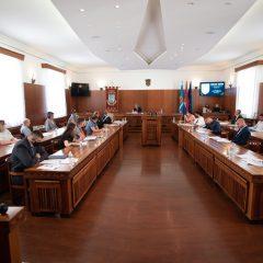 Konstituirano Gradsko vijeće; Dragan Miličević predsjednikgall-16