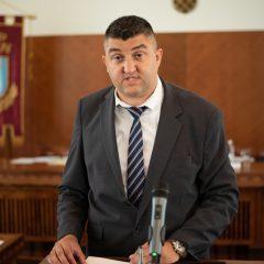 Konstituirano Gradsko vijeće; Dragan Miličević predsjednikgall-18