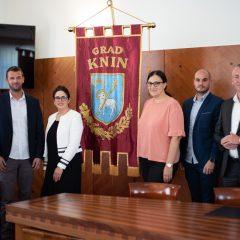 Konstituirano Gradsko vijeće; Dragan Miličević predsjednikgall-21