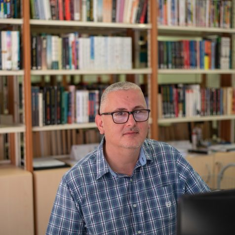 Gradsko vijeće usvojilo prijedlog gradonačelnika: Ivica Šimić novi je ravnatelj knjižnicegall-1