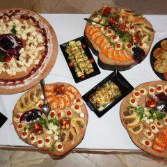 """Manifestacijom """"Sir iz kraljevskog grada"""" Veleučilište """"Marko Marulić""""u Kninu predstavilo projekt o tradicijskoj proizvodnji sira iz mišinegall-14"""