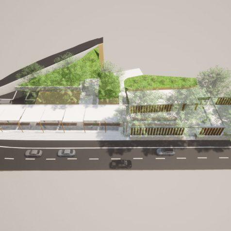 Grad prijavio projekte u starom gradu i na tvrđavi vrijedne 33,5 milijuna kunagall-1