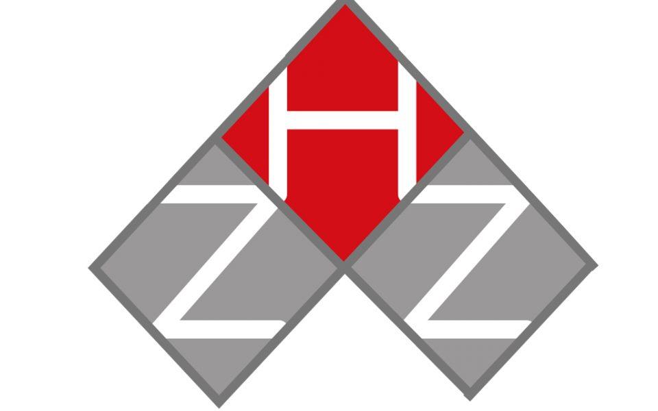 https://huknet1.hr/wp-content/uploads/2021/07/hzz-appicon1024x1024-960x600_c.jpg